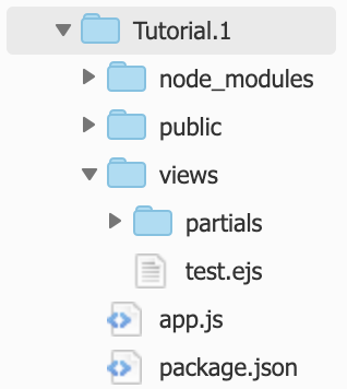 3 Approaches for Using the Google Sheets API in Node js: A