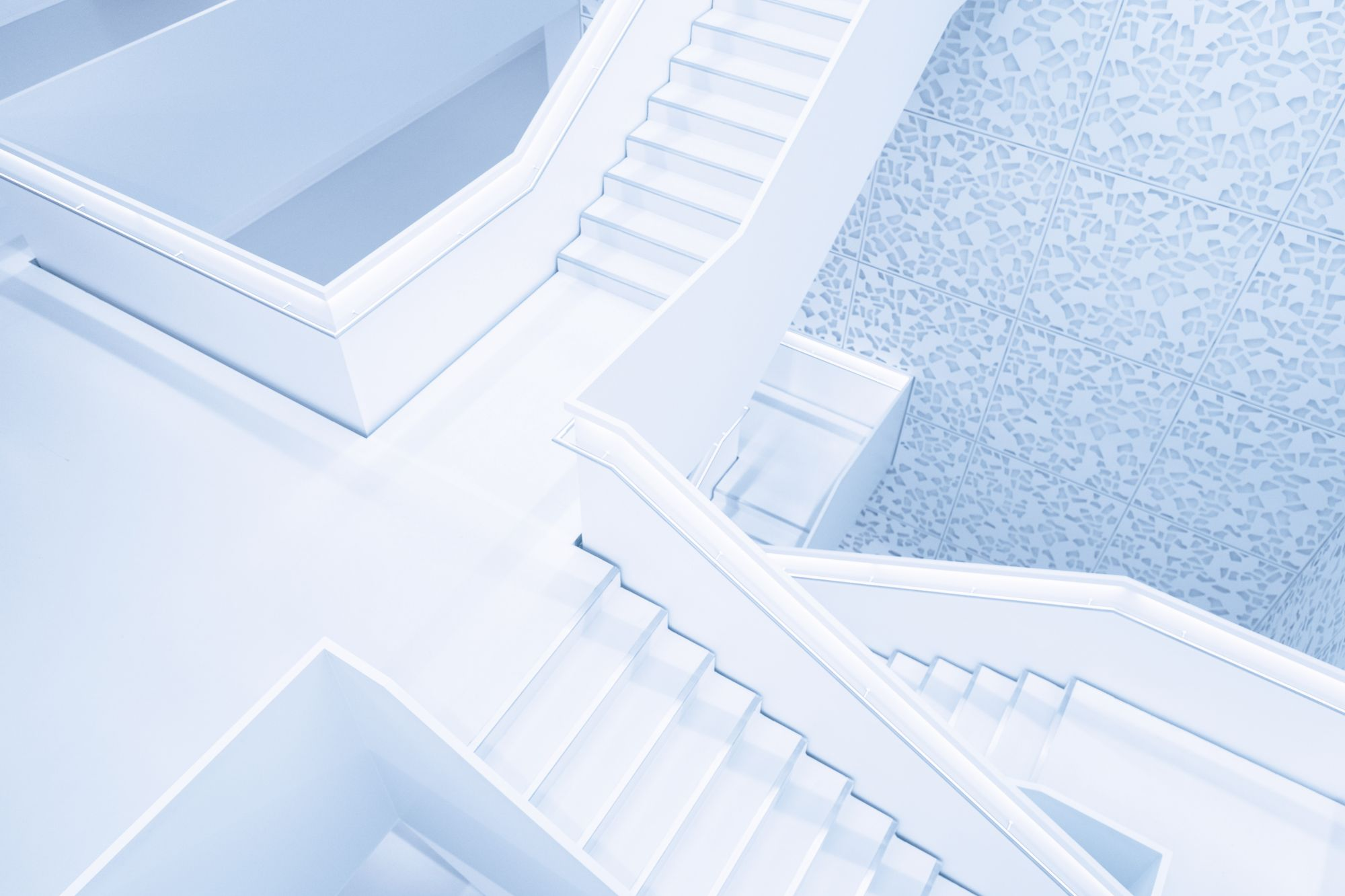 Antifragility at Work: Change is the Only Constant